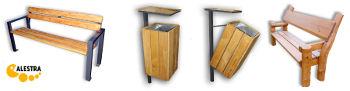 Akce mobiliar Alestra