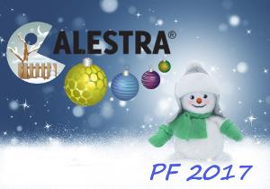 PF 2017 Alestra