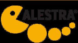 DĚTSKÁ HŘIŠTĚ ALESTRA